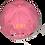 Thumbnail: Earthtone I.E.W.T Hat (Pink Pigment)