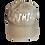 Thumbnail: Fuji Hat (Steel)