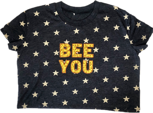 Bee You, You're A Star