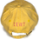 Thumbnail: Earthtone I.E.W.T Hat (Banana Pigment)