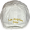 Thumbnail: L.A Tour Hat (White)