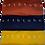 Thumbnail: Urthtohn Classic Tee (Navy)