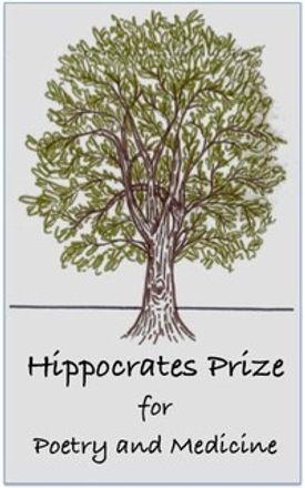 hippocrates_prize_logo_med__med-2.jpeg