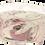 Chanel No. 5 Type Handmade Soap