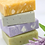Thumbnail: 3 Bar Monthly Soap Subscription
