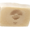 Thumbnail: Honey Handmade Soap