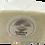 Bourbon and Tobacco Handmade Soap