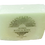 Coca Cabana Handmade Soap