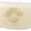 Thumbnail: Wholesale Rosemary Handmade Soap - 8 Bars