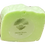 Fresh Grass Handmade Soap