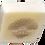 Thumbnail: Wholesale Cedar wood Handmade Soap - 8 Bars