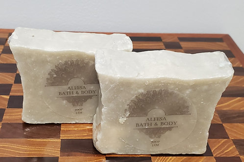 Joop Handmade Bath and Body
