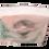 Eucalyptus & Lavender Handmade Soap