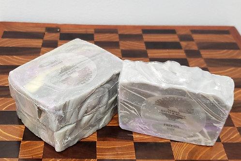 Freesia Handmade Soap