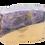 Island Temptation Handmade Soap