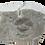 Thumbnail: Wholesale African Black Exfoliating - 8 Bars
