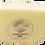 Eucalyptus & Mint Handmade Soap