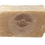 Vanilla Handmade Soap