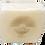 Thumbnail: Wholesale Peppermint Handmade Soap - 8 Bars