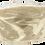 Christmas Spice Handmade Soap