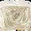 Ed Hardy for Men Handmade Soap