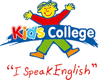 logo-kidscollege.png