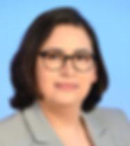 Samantha A. Gonzalez  |  Associate