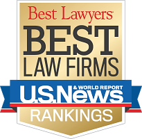 Best Law Firms Profile