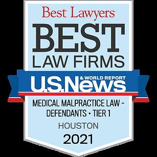 Best Law Firms - Regional Tier 1 Badge.p