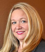 Christina C. Huston  |  Partner