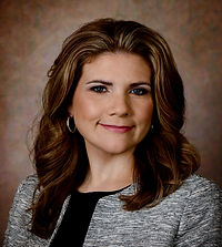 Courtney A. Parecki   Partner