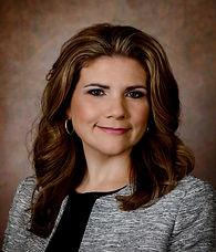 Courtney A. Parecki | Partner