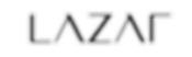 Lazar_logo-small_kontra_edited.png