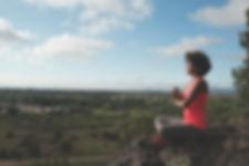Sunrise_Springs_Meditation.jpg