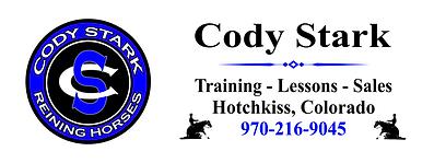 Cody Stark Arena Banner Art.png
