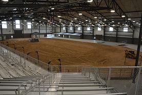 Arena from bleachers 3.JPG
