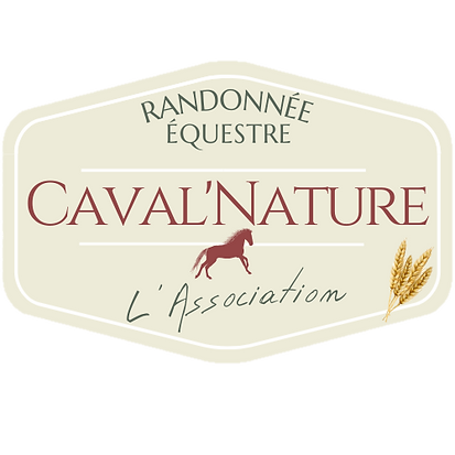 Caval'Nature_logo1_png.png