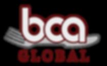 bcaglobal1.png