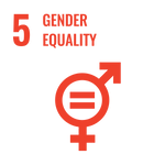 SDG_Icons_Inverted_Transparent_PRINT-05.