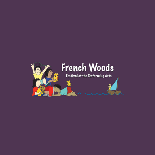 French Woods Festival.png