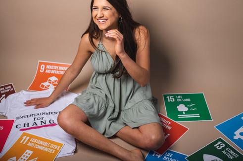 Jade SDGs.jpg