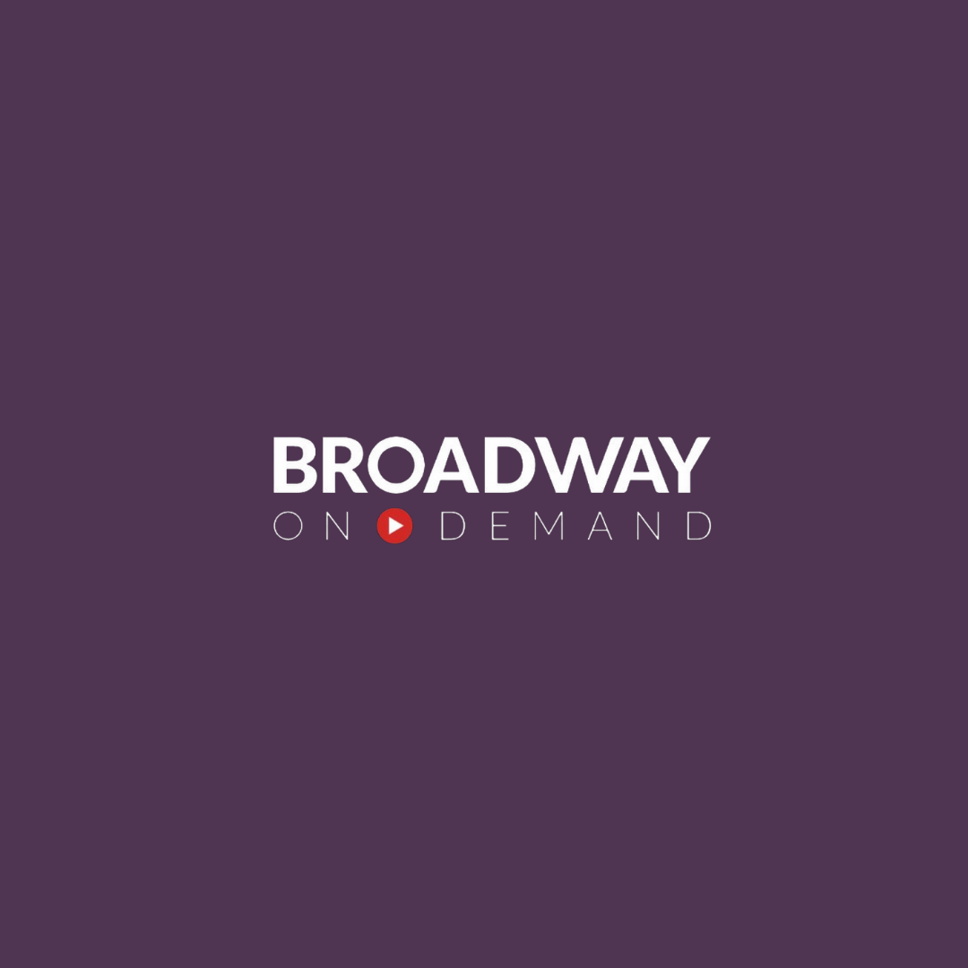 Broadway on Demand.png