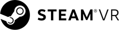 Steam_VR_Logo_Lockups_FINAL.png