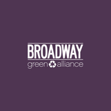 Broadway Green Alliance