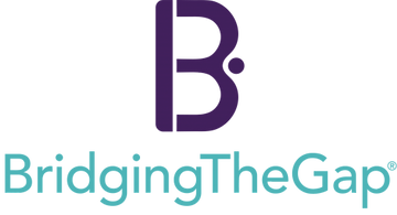 BTG-Wordmark-Purple-and-Teal-smaller-uai