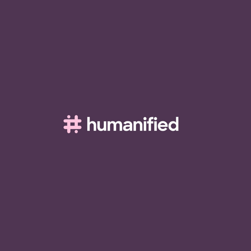 Humanified