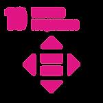 SDG_Icons_Inverted_Transparent_PRINT-10.