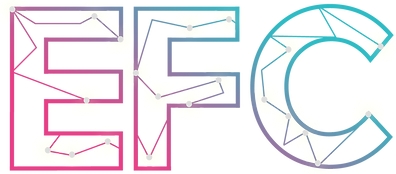 Logo-text-only%20(1)_edited.png