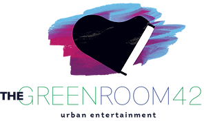 green-room-urban-entertainment-logo-2_or