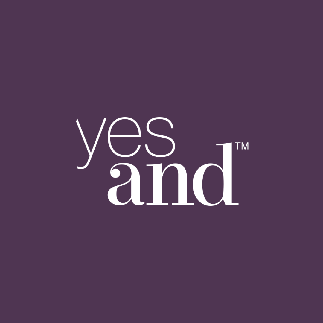 Yes And Logo.png